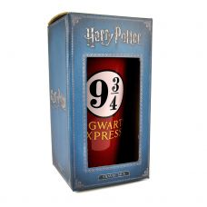 Hogwarts Putnička Čaša