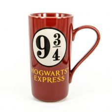 Hogwarts Express Šolja