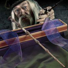 Dumbledore - Čarobni Štapić