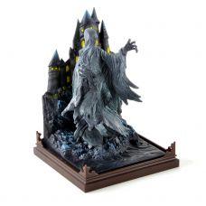Dementor Magična Stvorenja Statua