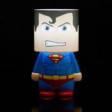 Superman Noćna Lampa