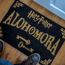 Harry Potter Otirač - Alohomora
