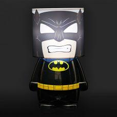 Batman Noćna Lampa