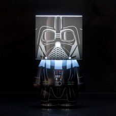 Darth Vader Noćna Lampa
