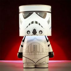 Stormtrooper Noćna Lampa