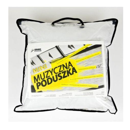 Mini Jastuk Sa Zvučnikom