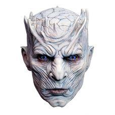 Night King Maska