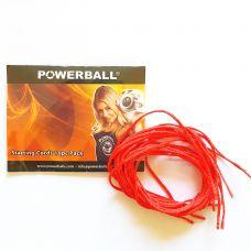 Powerball Kanap/10Kom