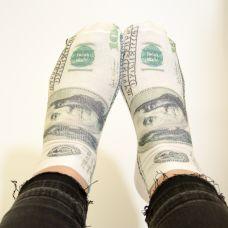 Čarape Dollar