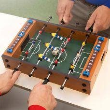 Mini Stoni Fudbal V3