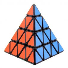 Shengoshou Pyraminx 4X4