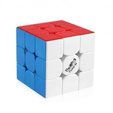 The Valk 3 Power M Stickerless