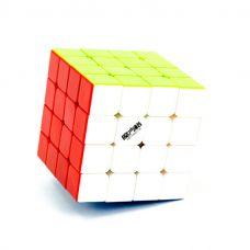 Qiyi Wuque 4X4 Stickerless Kocka