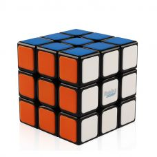 Rubik Speed Kocka 3X3 Stickerless
