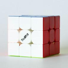 Valk 3 3X3 Stickerless