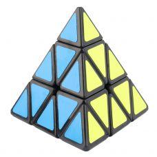 Moyu Pyraminx