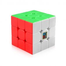 Mf3Rs2 Stickerless 3X3 Kocka