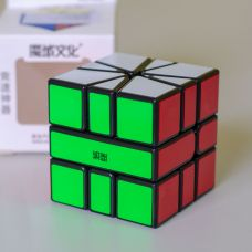 Moyu Weilong Sq-1 Kocka