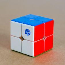 Gan249 V2 M 2X2 Kocka Stickerless