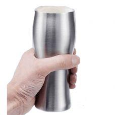 Čelična Čaša Za Pivo