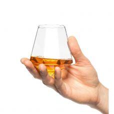 Dijamant Čaša Za Viski
