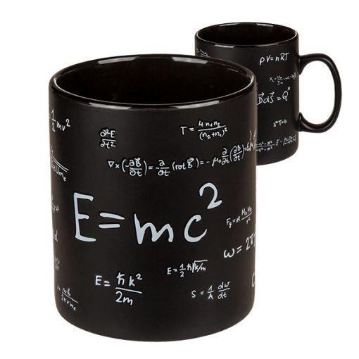 Matematička Šolja
