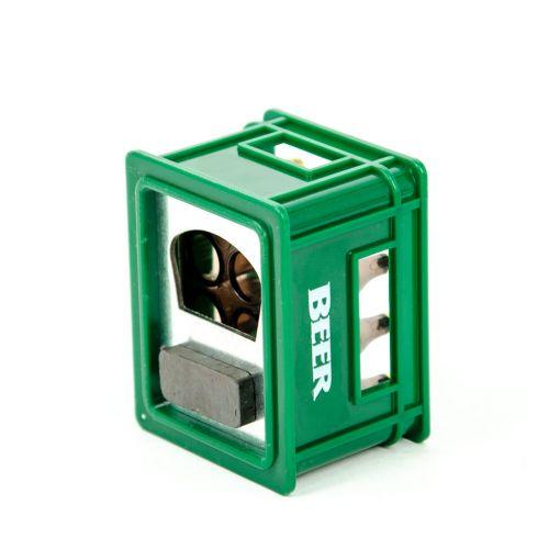 Gajba Otvarač - Magnet Za Frižider