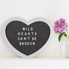 Srce Sa Porukom