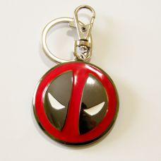 Deadpool Privezak