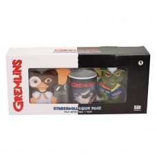 Gremlini Gift Set