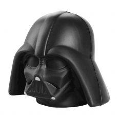 Antistress Darth Vader Figura