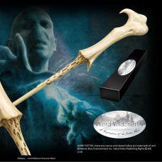 Voldemort Čarobni Štapić