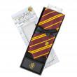 Gryffindor Kravata Set