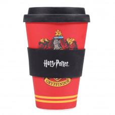 Gryffindor Šolja Za Poneti