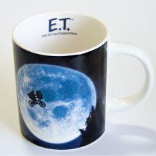 E.T. Šolja