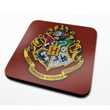 Hogwarts Podmetači Od Plute