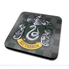 Slytherin Podmetači Od Plute