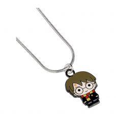 Harry Potter Ogrlica