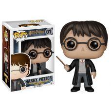 Harry Potter Pop Figura V2