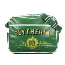 Harry Potter Slytherin Torba