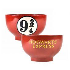 Harry Potter Platform 9 3/4 Činija