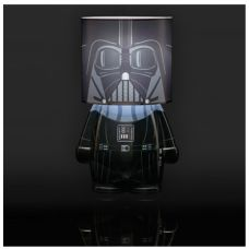Darth Vader Noćna Lampa Mini