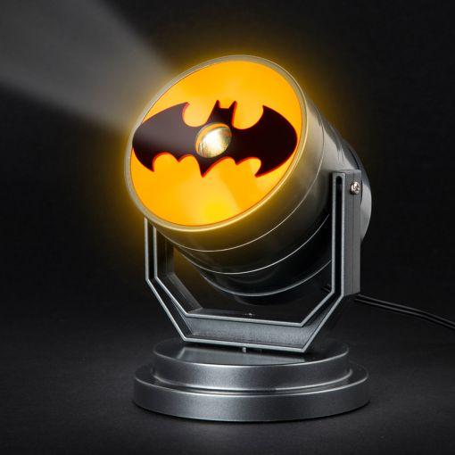 Batman Signalno Svetlo