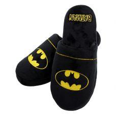 Batman Sobne Papuče
