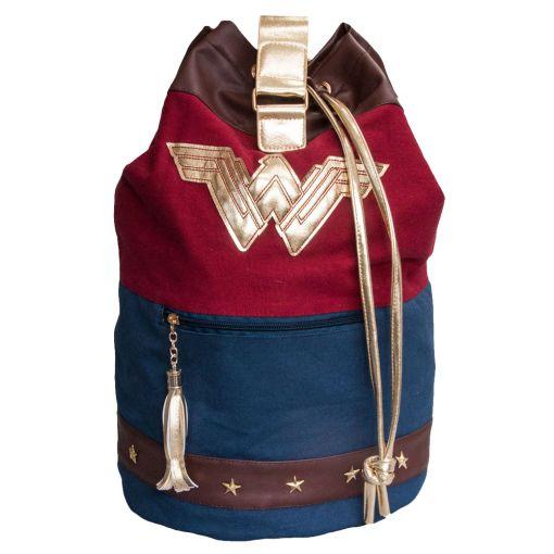 Wonder Woman Sportska Torba