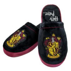 Gryffindor Sobne Papuče