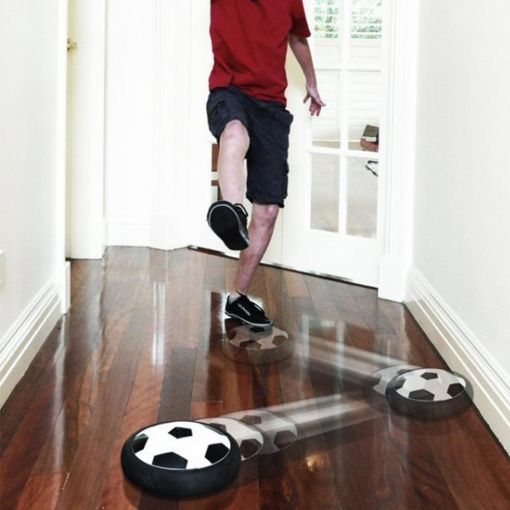 Vazdušni Fudbal