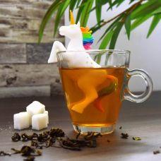 Jednorog Infuzer Za Čaj