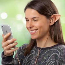 Elf Slušalice