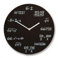 Matematički Sat V2